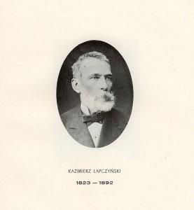 K.Łapczyński