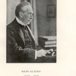 M.Raciborski