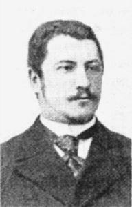 F.Błoński