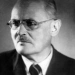B. Hryniewiecki