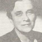 W. Karpowicz