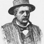 T.Chałubiński