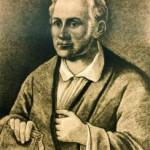 M.Szubert
