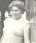 J.Zielińska